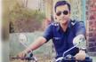 Major Ketan Sharma martyred in Anantnag encounter, last rites