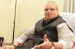 Anantnag fidayeen attack executed on Pakistan's orders: J&K Governor Satya Pal Malik