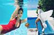 Malaika Arora�s hot bikini pics from her 2019 beach vacay is totally making us crave