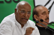 Make minutes of meeting in which Alok Verma was removed public: Kharge to PM Modi