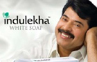 Superstar Mammootty in trouble over fairness soap Fairest of All?
