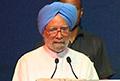 Modi govt making calibrated bid to weaken democracy: Manmohan Singh