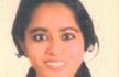 Terror probe: Kochi school got funds from Kashmir
