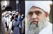 'Tablighi Jamaat members being COVID-19 positive is coincidence': Maulana Saad