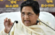 Mayawati loses all 6 MLAs in Rajasthan, big gain for Congress