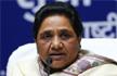 Mayawati targets Narendra Modi and Congress, says 'people will decide next Prime Minister