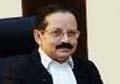Meghalaya high court sets aside former judge�s