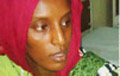 Sudan to release woman on death row for apostasy