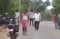 5 Policemen killed in ambush by Maoists Near Jamshedpur