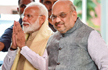 Devendra Fadnavis resigns after PM Modi, Amit Shah reportedly send him message