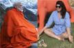 Twinkle Khanna mimics PM Narendra Modi, gets massively trolled