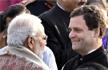 Rahul Gandhi Congratulates PM Modi For Award