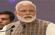 'Sacrifices won't go in vain', PM Modi on Awantipora attack
