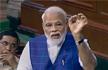 �Congress recognises work of only Gandhi family, not Narasimha Rao, Manmohan Singh�: PM Modi