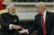 Ahead of meeting PM Modi at G20 Summit, Donald Trump cries foul over tariffs