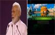 PM Modi launches 'Fit India Movement' on Khel Diwas