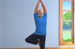 PM Modi shares yoga videos, urges people to remain fit during coronavirus lockdown