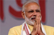 PM Narendra Modi seeks suggestions for Independence Day speech; gets 850 replies in 2 hours