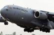 IAF's C-17 transport aircraft to bring mortal remains of Awantipora attack martyrs to Delhi