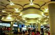 Mumbai airport denied immigration to TN man for not speaking 'Hindi'