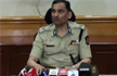 Dozens of Mumbai cops suspended following surprise raids on dance bars