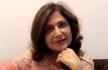 Delhi: Fashion Designer, help murdered; accused was tailor at her workshop