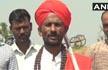 In a first, 33-year-old Muslim man to head Lingayat Mutt in Gadag