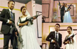 Action against Naga rebel leader�s son, daughter-in-law over rifle stunt