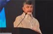 Modi is My �Junior� in Politics,still i call him �Sir� to satisfy his ego: Naidu