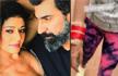 Pooja Batra marries her