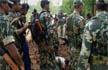 Chhattisgarh: 2 Naxals killed in Kanker encounter