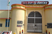 Four prisoners escape from Neemuch district jail in MP, hunt on