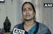 �I am extremely happy with this punishment�: Nirbhaya�s mother on Hyderabad encounter