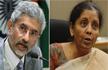 'No Language Will Be Imposed': Ministers Jaishankar, Nirmala Sitharaman Tweet assurance