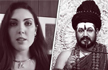 Former disciple speaks out on rape-accused Nithyananda�s �Cult�