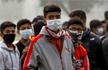 Delhi, Noida schools shut for two days amid rise in air pollution