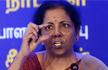 FM Nirmala Sitharaman set to announce 'important' measures to arrest economic slowdown