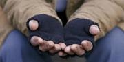 'Online beggar' in UAE makes $50,000 in 17 days