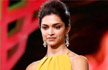 Deepika Padukone's name emerges in drug chats, allegedly asked 'K' for hash