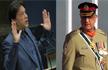 Pak staring at military coup, Army Chief General Qamar Javed Bajwa meets business leaders