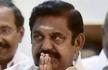 TN recruits 530 doctors, 1508 lab technicians, 1000 nurses to contain COVID-19: CM Palaniswami