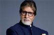 Amitabh Bachchan to be honoured with �Dadasaheb Phalke Award�