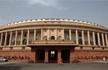 Bill to merge Daman and Diu, Dadra and Nagar Haveli introduced