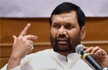 Ram Vilas Paswan weighs in on CAA: �No government can strip anybody of citizenship�