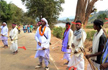 7 Killed with sticks, axes in dispute over ancient practice of �Pathalgarhi� in Jharkhand