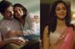 Pati Patni Aur Woh trailer: Kartik, Bhumi and Ananya try to recreate cult comedy