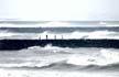 Cyclone Phethai set to make landfall; Heavy rains lash Andhra Pradesh
