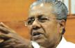 Pinarayi Vijayan opposes Adani group's bid to develop Trivandrum International Airport
