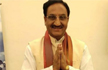 Ramesh Pokhriyal claims Indian Engineers built Ram Setu, IIT Kharagpur reacts with stunned silence