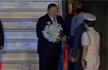 US Secy of State Mike Pompeo reaches India; to meet PM Narendra Modi, EAM Jaishankar